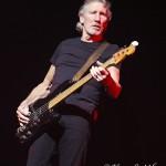 Roger Waters_6-5-12_JLA-Det009