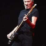 Roger Waters_6-5-12_JLA-Det010