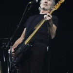 Roger Waters_6-5-12_JLA-Det011