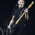 Roger Waters_6-5-12_JLA-Det012