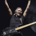 Roger Waters_6-5-12_JLA-Det014