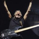 Roger Waters_6-5-12_JLA-Det016