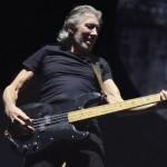 Roger Waters_6-5-12_JLA-Det017