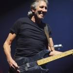 Roger Waters_6-5-12_JLA-Det019