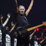 Roger Waters_6-5-12_JLA-Det020