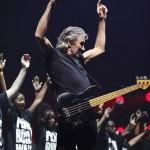 Roger Waters_6-5-12_JLA-Det021