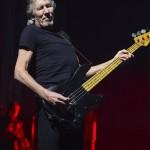 Roger Waters_6-5-12_JLA-Det022