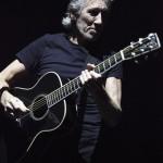 Roger Waters_6-5-12_JLA-Det023
