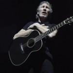 Roger Waters_6-5-12_JLA-Det025