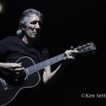 Roger Waters_6-5-12_JLA-Det027