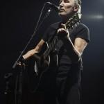 Roger Waters_6-5-12_JLA-Det028