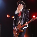 ZZ Top_6-27-12_DTE005