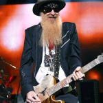 ZZ Top_6-27-12_DTE007
