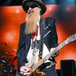 ZZ Top_6-27-12_DTE008
