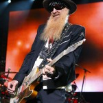 ZZ Top_6-27-12_DTE009