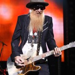 ZZ Top_6-27-12_DTE013