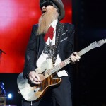ZZ Top_6-27-12_DTE015
