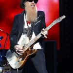 ZZ Top_6-27-12_DTE019