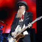 ZZ Top_6-27-12_DTE020