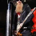 ZZ Top_6-27-12_DTE024