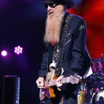 ZZ Top_6-27-12_DTE025