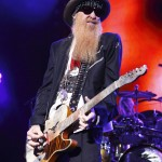 ZZ Top_6-27-12_DTE026