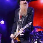 ZZ Top_6-27-12_DTE029