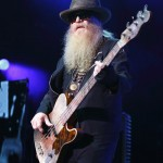 ZZ Top_6-27-12_DTE036
