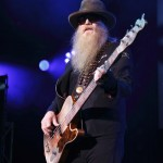 ZZ Top_6-27-12_DTE037