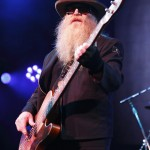 ZZ Top_6-27-12_DTE040