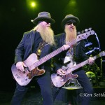 ZZ Top_6-27-12_DTE042