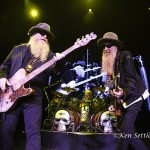 ZZ Top_6-27-12_DTE044