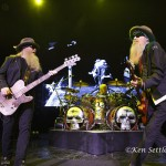 ZZ Top_6-27-12_DTE048
