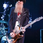 ZZ Top_6-27-12_DTE056