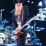 ZZ Top_6-27-12_DTE060