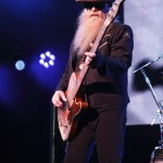 ZZ Top_6-27-12_DTE061