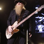 ZZ Top_6-27-12_DTE065