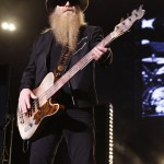 ZZ Top_6-27-12_DTE067
