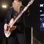 ZZ Top_6-27-12_DTE068