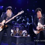 ZZ Top_6-27-12_DTE070