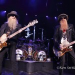 ZZ Top_6-27-12_DTE071