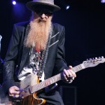 ZZ Top_6-27-12_DTE073
