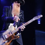 ZZ Top_6-27-12_DTE074