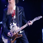ZZ Top_6-27-12_DTE076