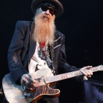 ZZ Top_6-27-12_DTE079
