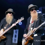 ZZ Top_6-27-12_DTE091
