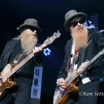 ZZ Top_6-27-12_DTE092