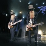 ZZ Top_6-27-12_DTE093