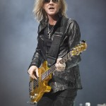 Aerosmith_7-5-12_Palace003
