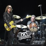 Aerosmith_7-5-12_Palace008